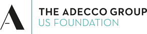 Adecco Group Foundation